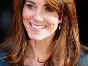 nuevo corte pelo Kate Middleton