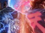 ¡AKUMA Tekken (Trailer)