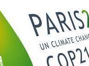 resultados COP21 debate Parlamento Europeo