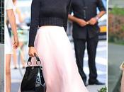 rosa cuarzo tendencia
