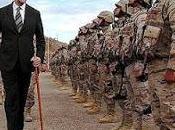 Rajoy hace intento nueva conspiranoia atentado Kabul