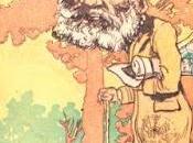 Caricaturas Centenarias Chile 1910