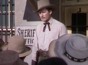 Dodge City 1939
