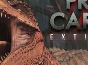 ANÁLISIS: Primal Carnage Extinction