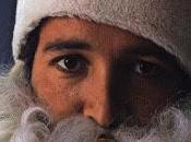 Herb Alpert Tijuana Brass Christmas Album