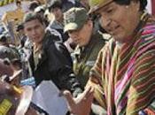 contraataca, guerra sucia también Bolivia