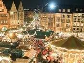 mercados navideños merece pena visitar
