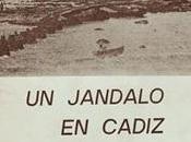Gerardo diego, santander puerto.