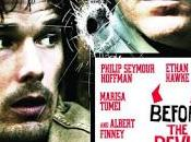 Antes diablo sepa muerto (2007), sidney lumet. plan sencillo.
