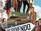 PERDIENDO NORTE (España, 2014) Comedia