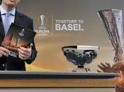 Sevilla enfrentará Molde dieciseisavos Final Europa League