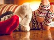 ¿Crees eres Navidad-adicta?