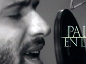 [NOTA] Pablo Alborán, nominado Goya canción Palmeras nieve