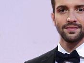 [INFO] Pablo Alborán nominado primera Premios Goya 2016