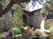 casas rurales originales para pasar Nochevieja Nuevo
