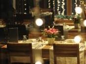 Ventajas comer restaurante cerramientos cortinas cristal invierno
