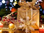 Especial Navidad: Guía regalos