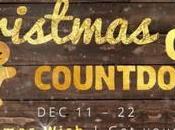 Gearbest trae ofertas concursos Navidad