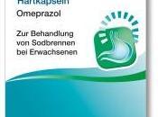 Retirada lote omeprazol Sanofi, bate records alertas farmacéuticas