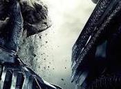 Poster trailer X-Men: Apocalipsis