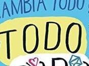 Reseña TODO, TODO NICOLA YOON