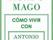 Cómo vivir Antonio Machado