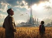 "viaje para cosechar futuro ""Tomorrowland"""