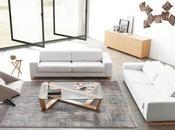TIPS DECO: Cómo combinar alfombra perfecta para cada estancia
