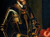 Asdistentes Cortes Toledo 1538 reinado emperador Carlos