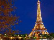 París, guía Trotamundos Experience.