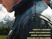 Película: Brokeback Mountain