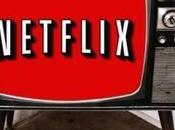 conflicto entre Movistar Netflix, mayor perdedor clientes operador azul