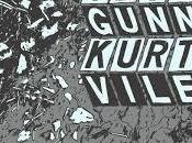 Kurt Vile Steve Gunn Parallelogram (2015) Melodías pasadas, para años venideros