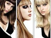 Como elegir corte cabello ideal según forma rostro: