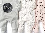 Prendas debes comprar bebé nace pleno invierno