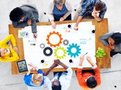 Puntos para mejorar resultados Redes Sociales