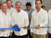 Remodelan terminal pasajeros Aeropuerto Internacional Punta Cana