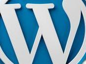 Tutorial: Personaliza WordPress (Plugins)