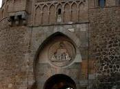 Admirable Puerta Toledo