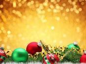 dejes enfermedades comunes Invierno arruinen Navidad