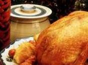 Crea plannig para comida Navidad