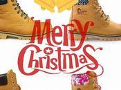 SORTEO: Navidades perfectas Panama Jack