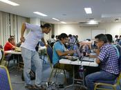 Ideas para ecosistema Startups Cuba.