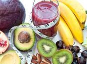 Descubre cómo hacer dieta desintoxicante para mejorar cuerpo: