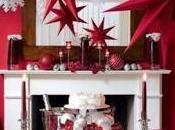 Ideas para decorar nuestras mesas