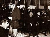 Adolf Albin, algo paso España… intervención Barcelona 1913