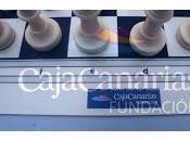 XXVI Torneo Navidad Fundación CajaCanarias 2015 (II)
