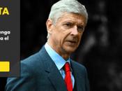 Oferta directo riesgo Arsenal Manchester City