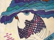 "Choose Book: viejo mar"""