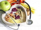 Afectan cuidado salud